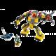 LEGO® Creator 31090 Podvodní robot