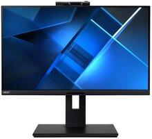 "Acer B248Ybemiqprcuzx - LED monitor 23,8"" - UM.QB8EE.001"