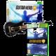 Guitar Hero Live - X360