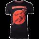 Tričko Deadpool - Vintage (L)