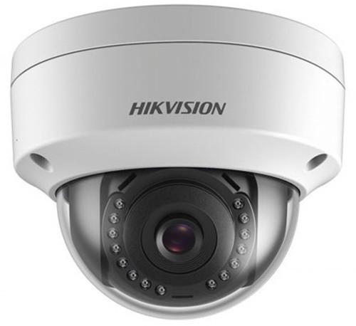 Hikvision DS-2CD1123G0-I, 4mm