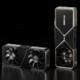 Grafiky GeForce RTX 30 jsou ještě výhodnější, lidé získají hodnotné dárky zdarma