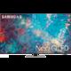 Samsung QE55QN85A - 138cm