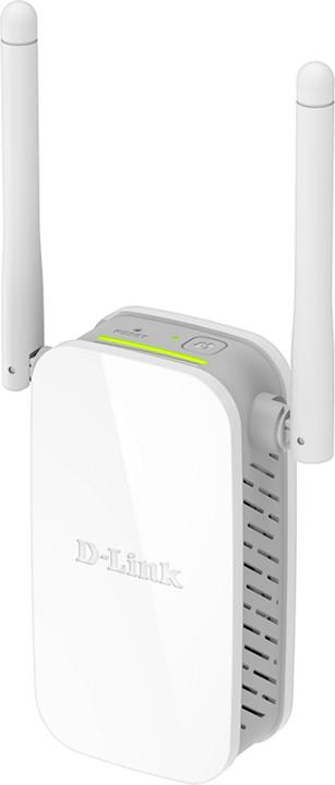 D-Link DAP-1325 Wireless Extender
