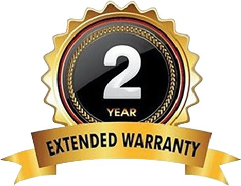 QNAP 2 year extended warranty for TS-453B series - el. licence