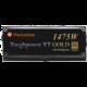 Thermaltake Toughpower XT 1475W