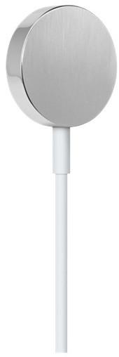 Apple Watch magnetický nabíjecí kabel (1m)
