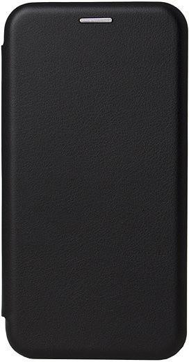 EPICO WISPY ochranné pouzdro pro Xiaomi Redmi 7, černé