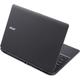 Acer TravelMate B (TMB116-M-C93D), černá