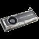 EVGA GeForce GTX 1080 Ti GAMING, 11GB GDDR5X
