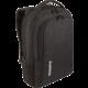 "WENGER SURGE - 15.6"" batoh na notebook a tablet, černý"