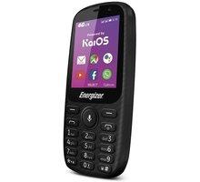 Energizer Energy E241S LTE - ENGZR PHONE ENERGY E241S BK EU