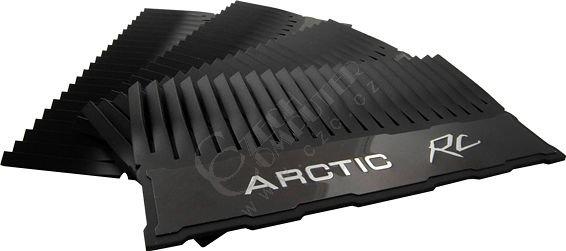 Arctic Cooling Arctic RC, retail