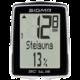 Sigma BC 14.16 Smart NFC, kabelová verze