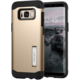 Spigen Slim Amor pro Samsung Galaxy S8+, gold maple