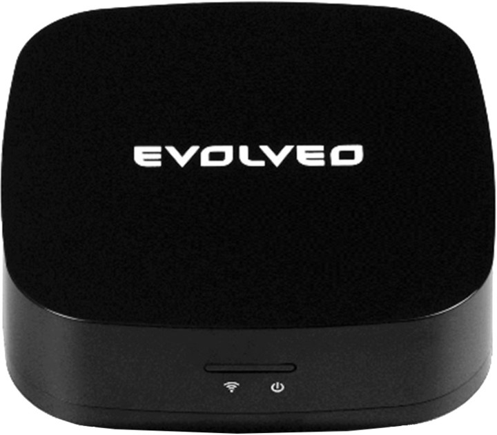 Evolveo AudioStreamer WiFi