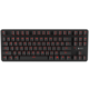 SPC Gear GK530 Tournament, Cherry MX Red, US
