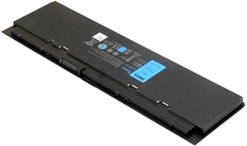 Dell 4-cell 45W/HR LI-ON Latitude E7240