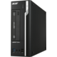 Acer Veriton X (VX2640G), černá  + 300 Kč na Mall.cz