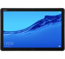 HUAWEI Mediapad M5 Lite 10, 64GB, Grey - TA-M5L10W64TOM