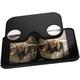 MRAD VR Case pro iPhone 6/6s