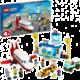 LEGO® City 60261 Hlavní letiště