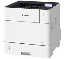 Canon i-SENSYS LBP352x - 0562C008