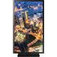 """Samsung U24E850R - LED monitor 24"""""""