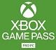 Xbox Game Pass pro PC na 1 měsíc