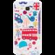 EPICO plastový kryt pro Samsung J5 CITY LOVE