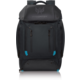 Acer PREDATOR GAMING UTILITY backpack, Black with Teal