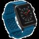 Catalyst Sport Band, blue - Apple Watch 42mm