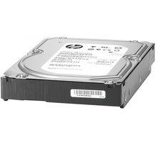 "HPE server disk, 3,5"" - 1TB 801882-B21"