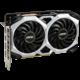 MSI GeForce GTX 1660 Ti VENTUS XS 6G, 6GB GDDR6