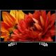 Sony KD-43XG8396 - 108cm