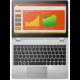 Lenovo Yoga 710-11ISK, stříbrná