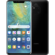 Huawei Mate 20 Pro, 6GB/128GB, černá  + Powerbanka EnerGEEK v hodnotě 499 Kč