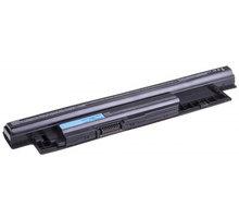 AVACOM baterie pro Dell Inspiron 14R, Vostro 2421 Li-Ion 11,1V 5200mAh/58Wh - NODE-I1RN-806