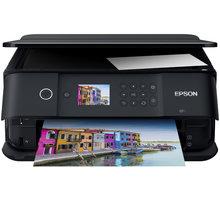 Epson Expression Premium XP-6000 C11CG18403