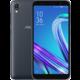 Asus Zenfone Live L1 (ZA550KL), černá