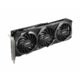 MSI GeForce RTX 3060 VENTUS3X 12G OC, LHR, 12GB GDDR6