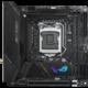 ASUS ROG STRIX Z590-I GAMING WIFI - Intel Z590