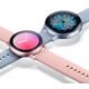 Recenze: Samsung Galaxy Watch Active2 – dotaženo k dokonalosti
