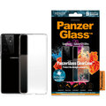 PanzerGlass ochranný kryt ClearCase pro Samsung Galaxy S21 Ultra, antibakteriální, transparentní
