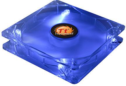 Thermaltake AF0032 Thunderblade