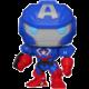 Figurka Funko POP! Avengers Mech Strike - Captain America