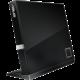ASUS SBW-06D2X-U, černá