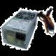 Eurocase TFX-200W 200W
