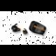 Klipsch T5 II True Wireless Sport, McLaren