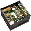 Seasonic SS-460FL2 F3 Platinum-X460 460W